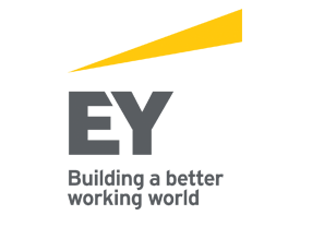 Ernst & Young AS