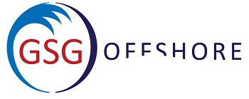 GSG Offshore AS