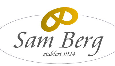 Sam Berg Bakeri AS