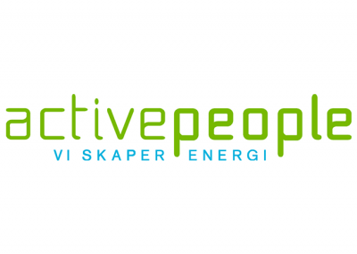 Activepeople