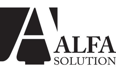 Alfa Solutions AS
