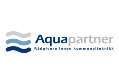 Aquapartner