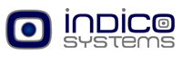 Indico Systems AS