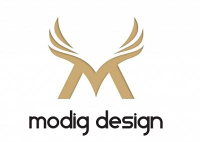 Modig Design AS