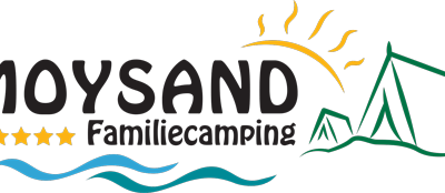 Moysand Camping