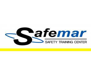Safemar AS