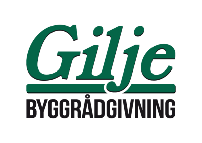 Gilje Byggrådgivning AS